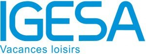 logo IGESA VL_CMJN - P Process Blue