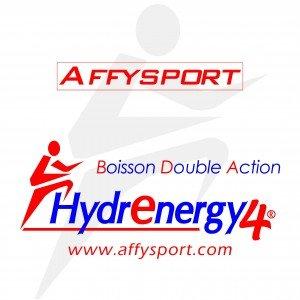 hydrenergy + affysport.pdf